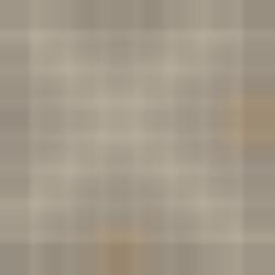Paradyż Modernizm Bianco Mozaika Prasowana K.3,6X4,4 Mix D