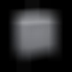 Elita Santos Oak 80 2D-1S Ash 166384