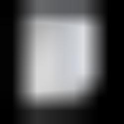 Elita Amigo 80 White HG 974756