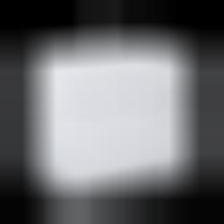 Elita Amigo Kyra 80 3D 1S 167174