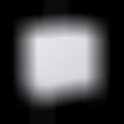 Elita Desi Plus 166368 3S White