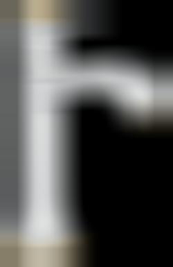 Hansgrohe Metropol Classic 31302090