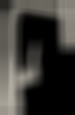 Hansgrohe Metris M71 14834800