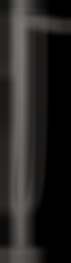 Hansgrohe Metropol 32532340