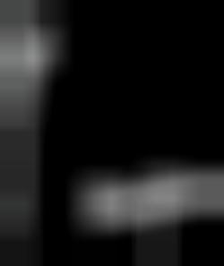 Hansgrohe Crometta 27812400
