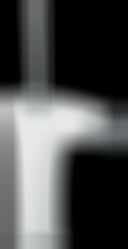 Hansgrohe PuraVida 15270400