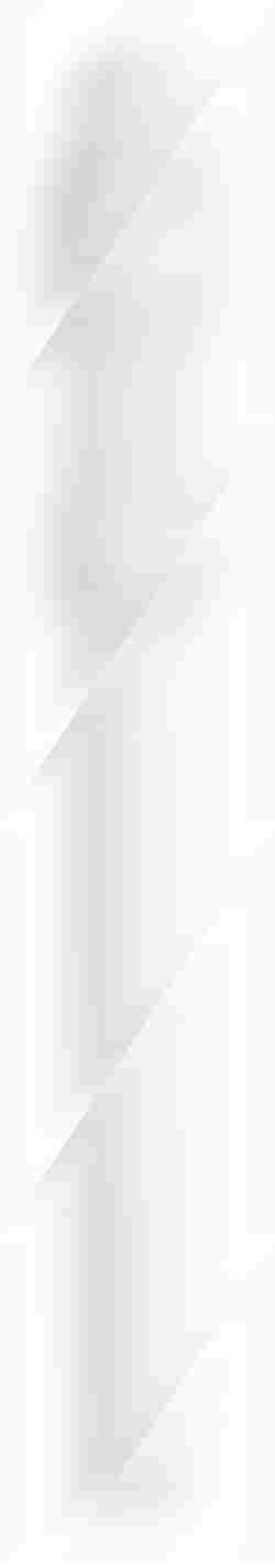 Dunin Carat Tiles C-BG04