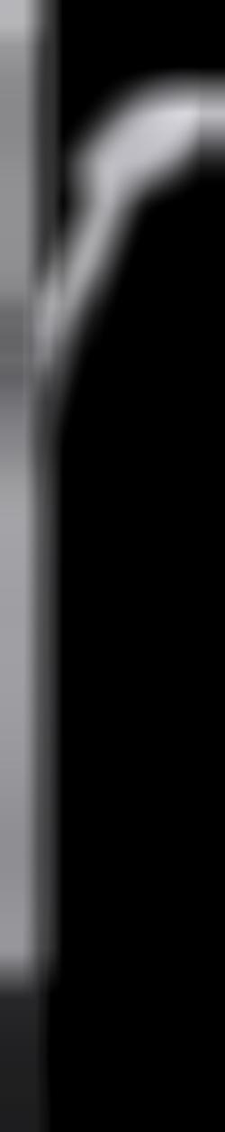 Hansgrohe PuraVida 27853400