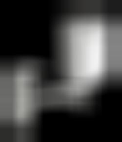 Oras Safira 1023F