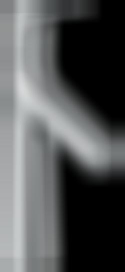 Hansgrohe Talis S 72025000