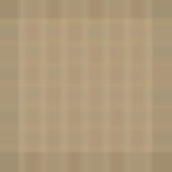 Paradyż Modernizm Bianco Mozaika Prasowana K.3,6X4,4 Mix C