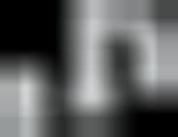 Hansgrohe Metropol Classic 31304000