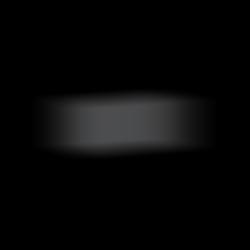 Elita Futuris (70/46) GR28 White HG PCV 166891