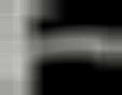 Oras Safira 1030F-104