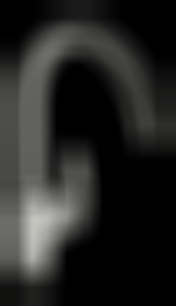 Oras Safira 1028F