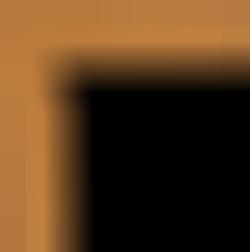 Paradyż Aquarius Beige Cokół 2 El. Lewy 8,1X30 G1
