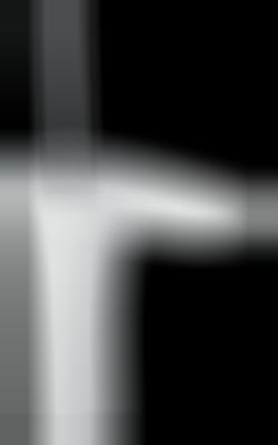 Hansgrohe PuraVida 15070400