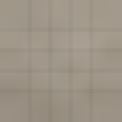 Paradyż Riversand Umbra Mozaika Cięta K.4,8X4,8 Półpoler