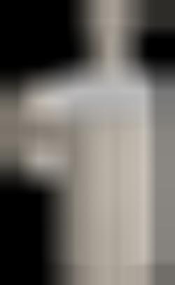 Hansgrohe Logis 40514820