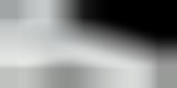 Hansgrohe PuraVida 15412400