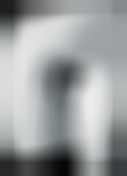 Hansgrohe Metris 31456000