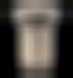 Omnires A706BR