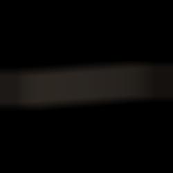 Elita Look (160/46) GR28 Dąb Classic PCV 166904