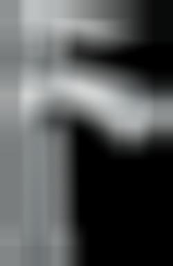 Hansgrohe Metris 31088000