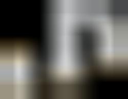 Hansgrohe Metropol Classic 31304090