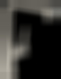Hansgrohe Metris M71 14847800