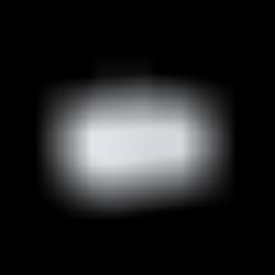 Elita Futuris 70 1S White 166932