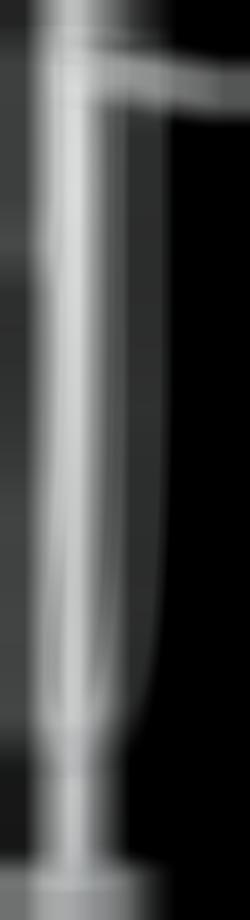 Hansgrohe Metropol 32532000