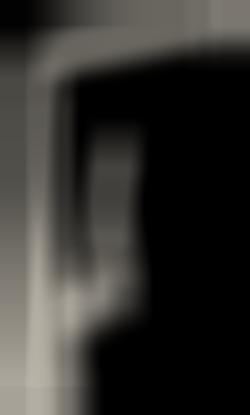 Hansgrohe Metris M71 14822800
