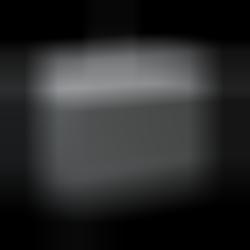 Elita Look 100 2S Anthracite 167086