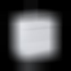 Elita Lofty 70 2S White 167026