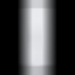 Elita Futuris 40 1D White 166935