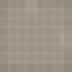 Paradyż Modernizm Grys Mozaika Prasowana K.3,6X4,4 Mix B