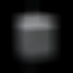Elita Look 60 2S Anthracite 167078