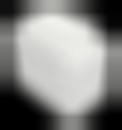 Omnires OmniDream DREAMSET7021BP