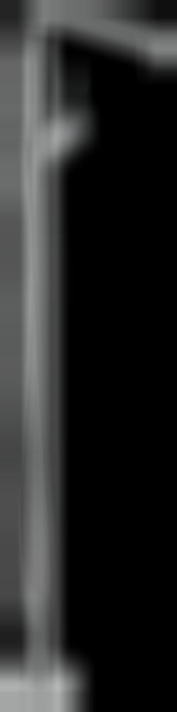 Hansgrohe Talis S 72412000