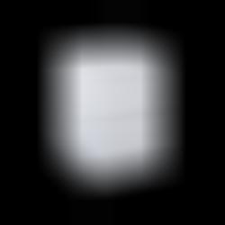Elita Lofty 50 3S White 167030