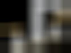 Hansgrohe Metropol Classic 31331090