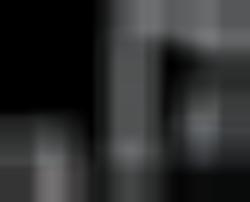 Hansgrohe Talis S 772130000