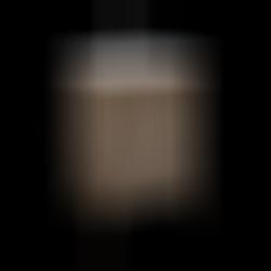 Elita Santos Oak 60 2D-1S Tobak 166382