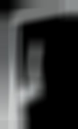 Hansgrohe Metris M71 14822000