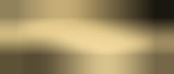 Hansgrohe Metropol 32543990
