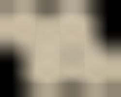 Paradyż Rockstone Beige Mozaika Cięta Mix