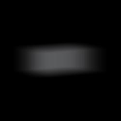 Elita Lofty (70/49,4) GR28 White HG PCV 167034
