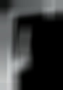 Hansgrohe Metris M71 14883000