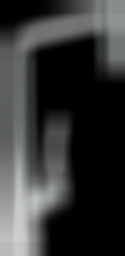 Hansgrohe Metris M71 14820000